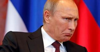 Россиянин записал очень жестко обращение к Путину (ВИДЕО 18+)