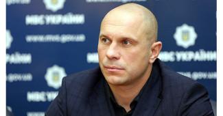 Скандальное признание одиозного Киви о большом количестве наркоман у власти Украины