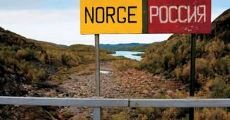 Норвегия решила отгородится от агрессора России 3,5 метровым забором