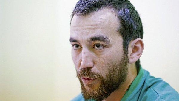 В СМИ сообщили, что киллер убил освобожденного российского ГРУшника Ерофеева