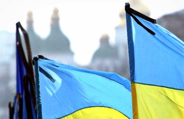 У сил АТО серьезные потери за сутки - Турчинов выступил со срочным обращением