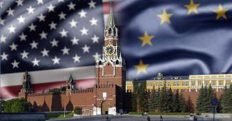 Кремль боится продления санкций, Россия на грани! Путин отдал Савченко и уже дал команду выводить своих отпускников из Донбасса