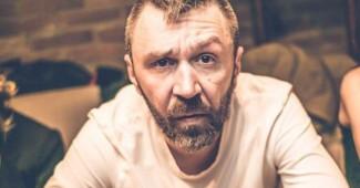 """БРАВИСИМО! Шнуров взорвал интернет ответом на речь Медведева в Крыму """"Денег нет"""" (ВИДЕО)"""