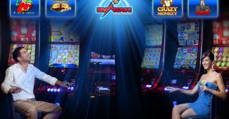 Казино где можно круто играть на деньги онлайн