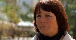 Мама убитого украискного военного российскими ГРУшниками обижена, что ее сына не вспоминают