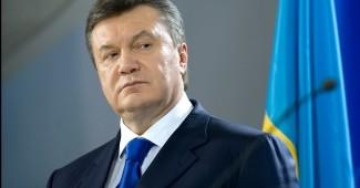 Адвокат Януковича заявил, что его не разыскивает Интерпол и он может путишествовать по миру