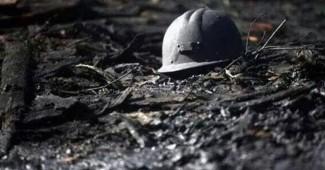"""Тирания! На шахте """"Малоивановская"""" в """"ЛНР"""" состоялся взрыв! Но там после первого выброса метана шахтеров всё равно заставили работать"""