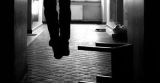 Комбат части на Волыни, где нашли повешенного бойца рассказал о главной версии самоубийства