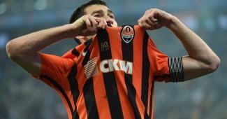 Степаненко заявил, что ему серьёзно угрожают, и клуб выделил личного охранника