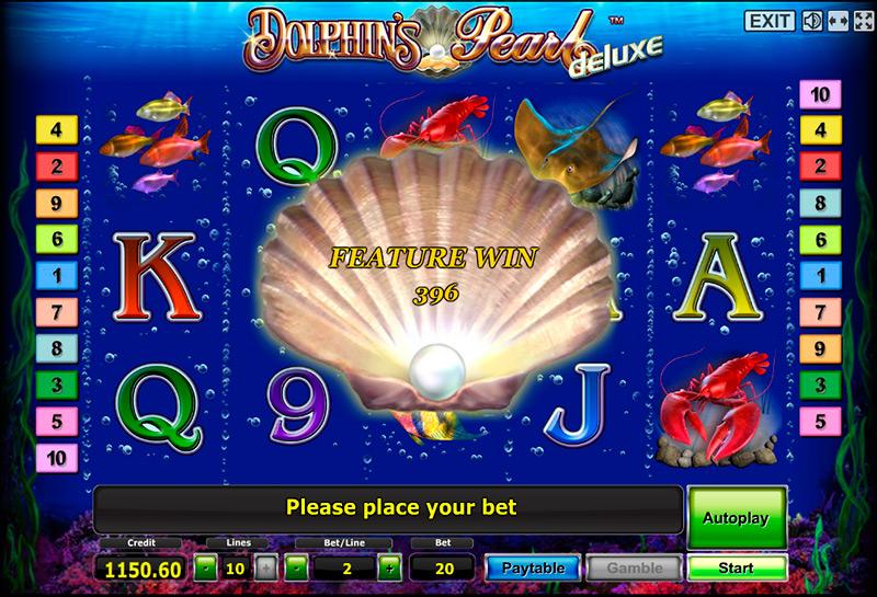 Online игровые автоматы подводный мир казино - клуб тадж-махал в москве