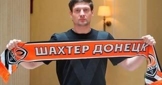 Скандальный Селезнев заявил, что совершил ошибку перейдя в Кубань