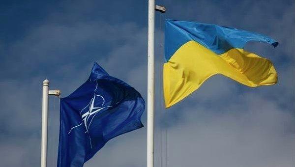 Кремль в шоке! НАТО одобрил целый пакет помощи Украине