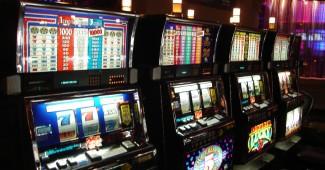 Место где можно по настоящему просто насладиться бесплатными азартными слотами