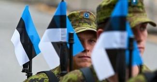 Как Эстония эффективно борется с российской пропагандой и её агентами (ВИДЕО)