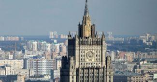 Неожиданное заявление Кремля о том, что Донбасс должен интегрироваться в Украину