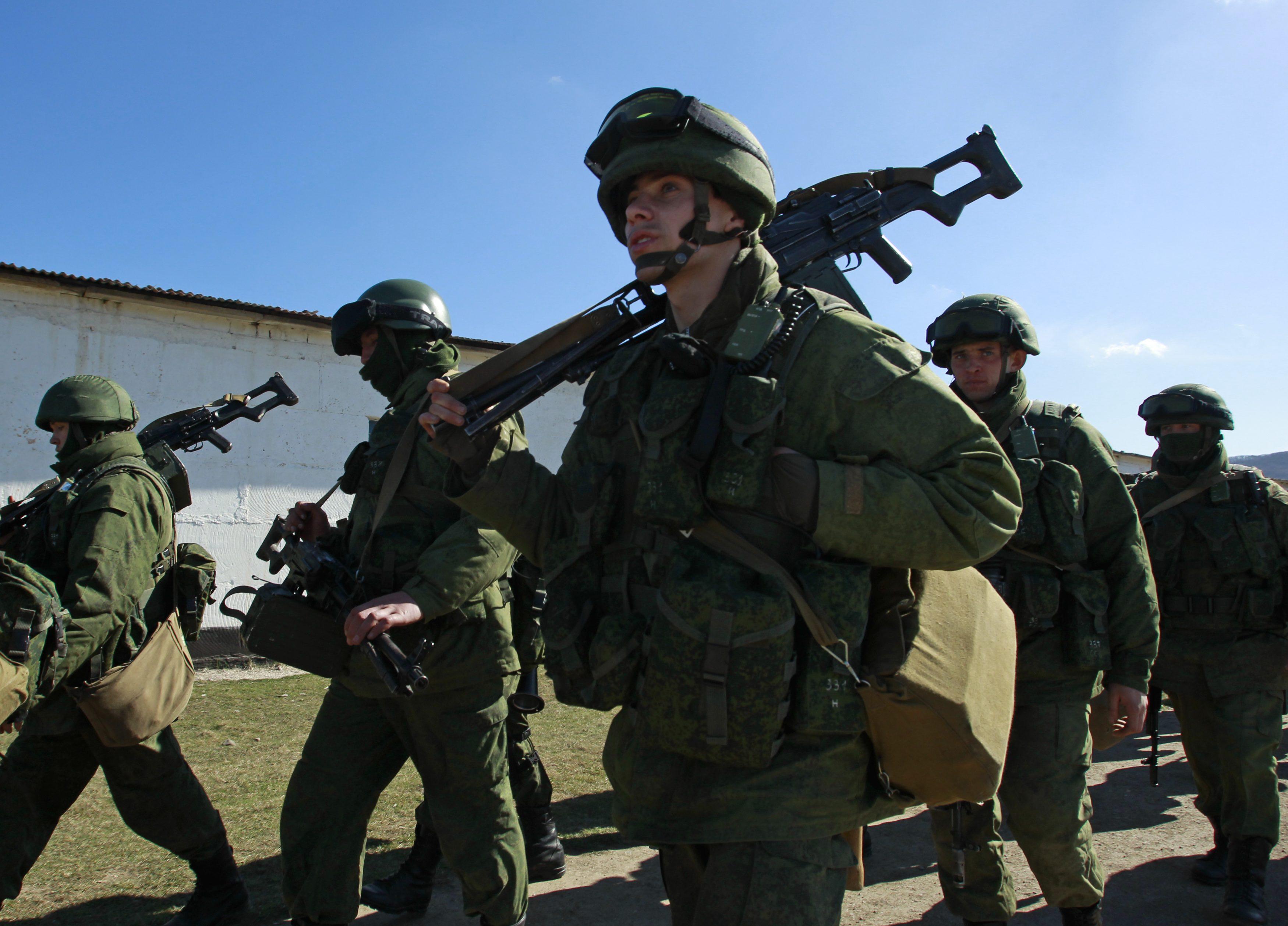 СРОЧНО! Росавиация созывает экстренное совещание силовиков РФ, ждут Путина! Из-за инфы о учебных ракетных стрельбах Украины в районе Симферополя