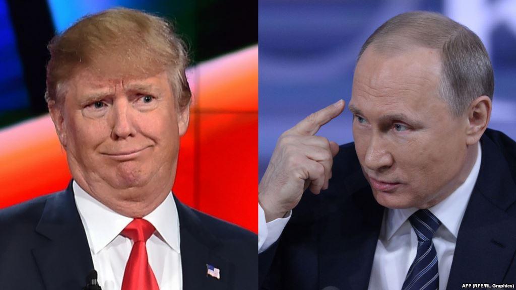 Картинки по запросу трамп позор
