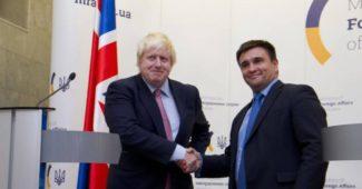 СРОЧНО! Польша и Великобритания предложили новый формат переговоров по Донбассу