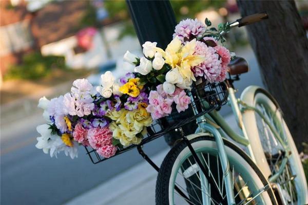 Наш салон цветов в Тернополе с услугой доставки создаст атмосферу праздника