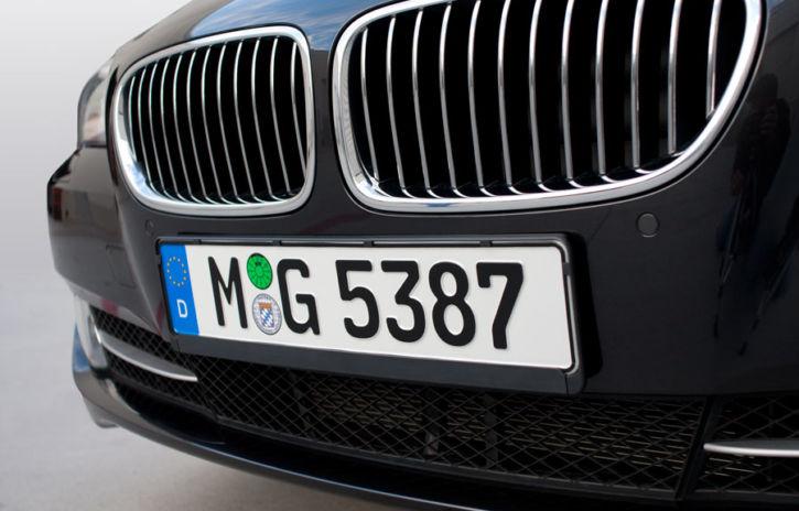 european-license-plate-closeup-big-725x464