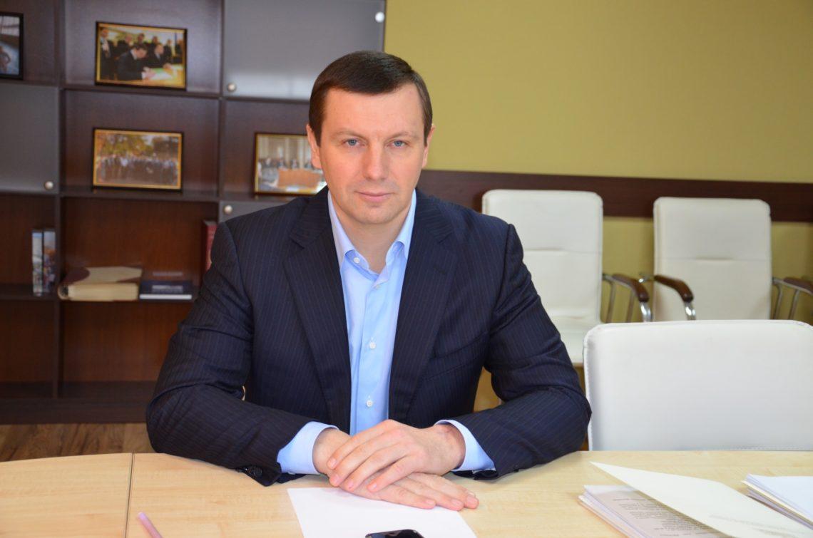 serhij-dunayev_large