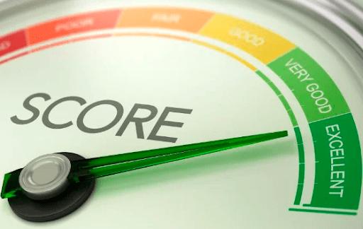 Займи без довідок і кредитний скоринг - 9 важливих пунктів оцінки платоспроможності клієнта