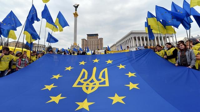 ОФИЦИАЛЬНО! Еврокомисия предложила отметить визы для Украины