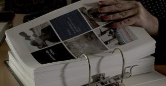 В Гааге начинают рассматривать польский доклад о военных преступлениях РФ в Украине