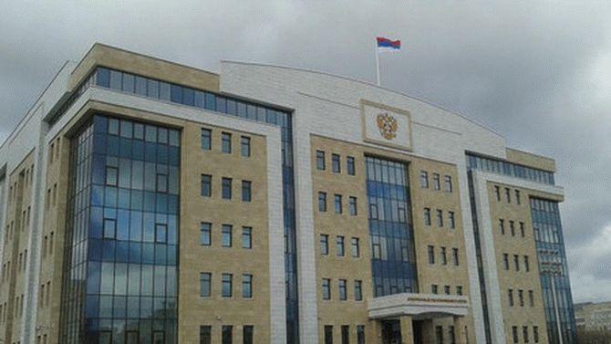 В Казане опозорились с флагом России в день приезда Путина (ФОТО + ВИДЕО)
