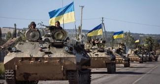Россия признала свою капитуляцию! Вслед за Савченко в ближайшее время Украине вернут Донбасс