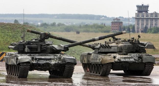 Три важных донесения украинских разведчиков с фронта