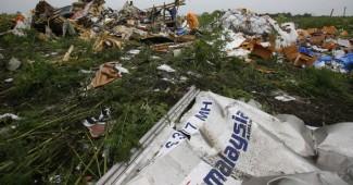 Ответ BBC путинским ватникам: все альтернативные версии катастрофы MH17 - отвергнуты. Самолет сбил БУК ВС РФ