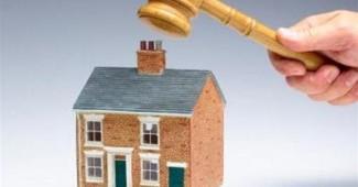 Прецедент! В Украине власти впервые отобрали и продали квартиру за долги по коммуналке - какой придел долга?