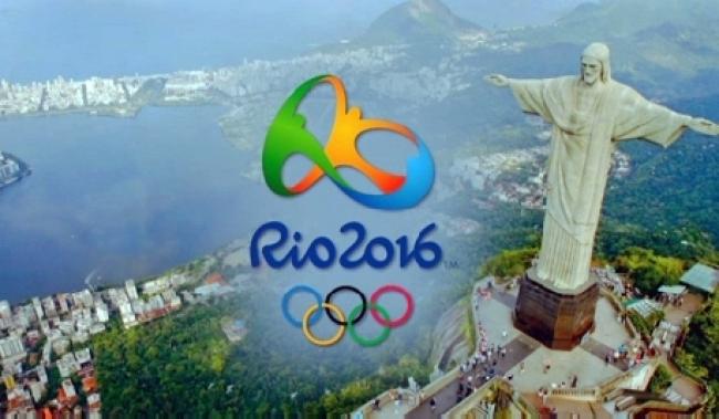 ОФИЦИАЛЬНО! Россию собрались исключить из Олимпиады 2016 года из-за массового употребления допинга