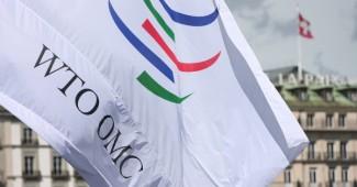 Украина официально стала частью ВТО о госзакупках
