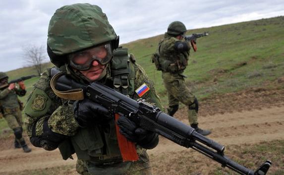 Срочный доклад разведки! Кремль подготовил новый ужасный кровавый план для Украины