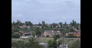 СРОЧНАЯ НОВОСТЬ! Мариуполь дрожит от сильных залпов тяжелого оружия боевиков: под Широкино масштабный бой (ВИДЕО)