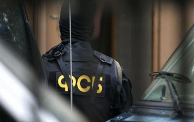 СРОЧНО!  ИГИЛ начал серию терактов на России! ФСБ задержало несколько групп боевиков (ВИДЕО)