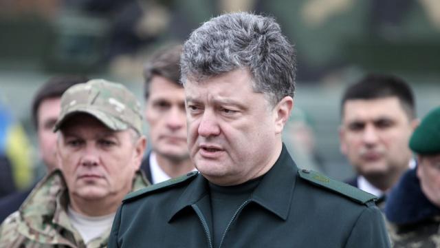 poroshenko-1