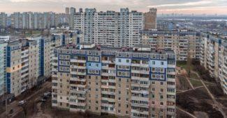 kvartira_Troeshhina