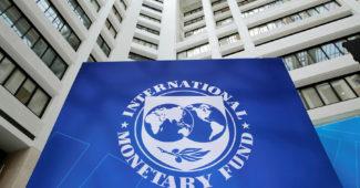 MVF-Mezhdunarodnyj-valyutnyj-fond