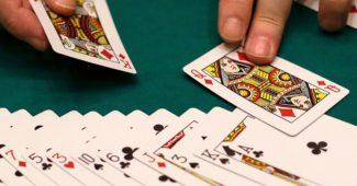 Как обыграть казино Lead