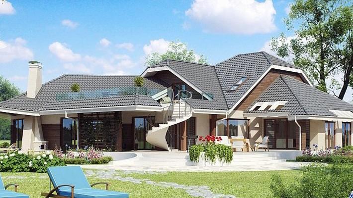 Покупка дома в Казани